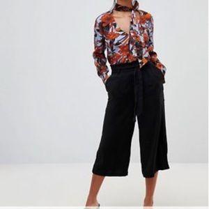 Suncoo Paris Trousers